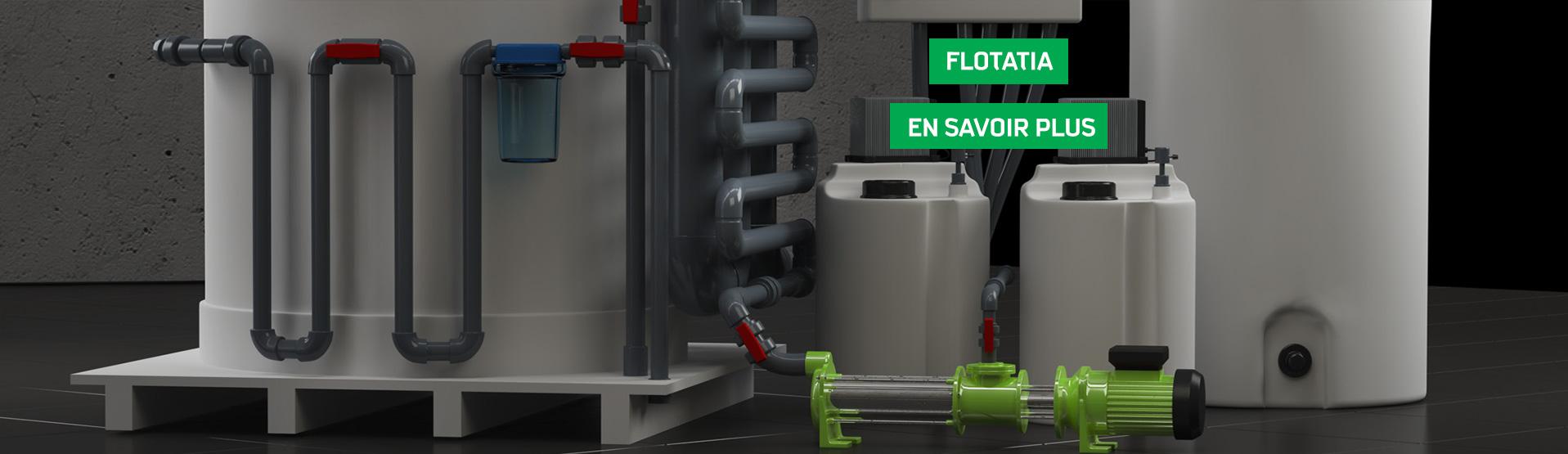 borplastika-pocetna-slider-flotatia-fr