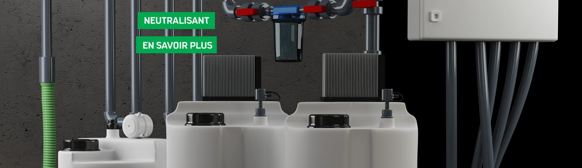 borplastika-pocetna-slider-neutralizacija-fr